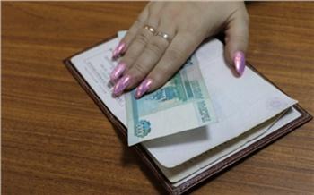 В Норильске будут судить молодую хозяйку «резиновой» квартиры