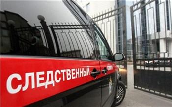 В минздраве Красноярского края объяснили причину обысков в краевой больнице