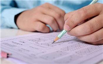 В Госдуме решили отменить общий госэкзамен у 9-классников