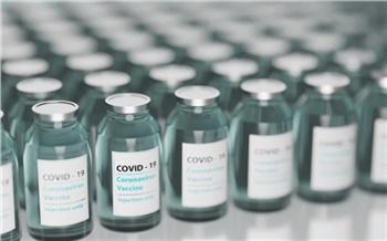 Еще 327 человек заболели коронавирусом и 25 умерли от него в Красноярском крае