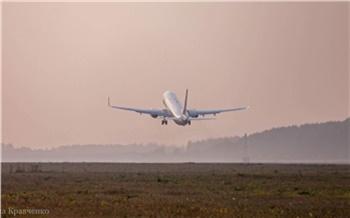Россия возобновляет международные полеты еще в четыре страны