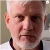 После обысков главврач Красноярской краевой больницы выступил с обращением