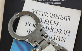 За кражу у друзей 300 тысяч рублей северянин получил 4 года строгого режима