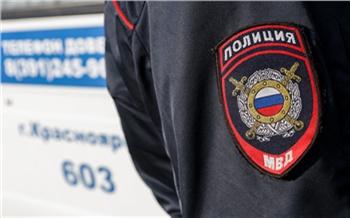 Участники флешмоба Навального «с полицией» оказались фейковыми