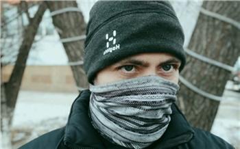 Красноярский край перешел порог в 53 тысячи зараженных коронавирусом и 49 тысяч излечившихся