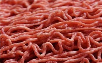 Красноярский мясной цех не выдержал проверки Россельхознадзора