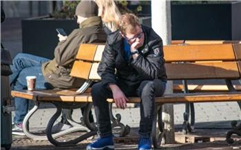Уровень безработицы в Красноярском крае продолжает снижаться