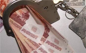 Бухгалтер сельского поселения в Красноярском крае завысила себе зарплату на 426 тысяч и отделалась штрафом
