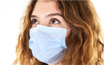Красноярский край перешел порог в 55 тысяч зараженных коронавирусом. Умерли еще 28 человек
