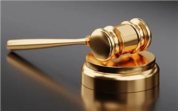 Красноярский краевой суд отказался выпускать на свободу фигурнатов громкого дела о съемке порнографии с подростками
