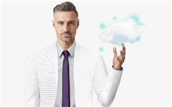 В 2020 году облачные сервисы стали самым популярным цифровым продуктом у красноярских предпринимателей