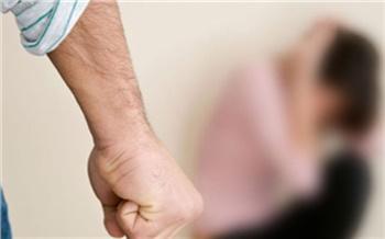 В Хакасии следователи проверяют информацию об избиении воспитывающегося в приемной семье ребенка