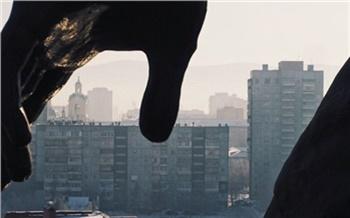 Возмущенные загрязнением воздуха красноярские общественники готовят коллективный иск