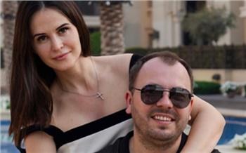 «Женщина по-прежнему в коме»: стали известны подробности ДТП, в котором погиб глава красноярского Союза десантников