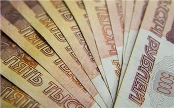 Красноярка 2 года получала выплаты за ребенка, от которого отказалась