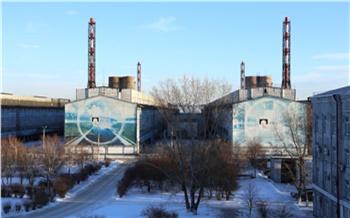 КрАЗ представил программу экологической модернизации на ближайшие годы