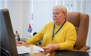 В Красноярском крае расширят список школ, где младшеклассников будут кормить бесплатно