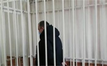 В Красноярске по делу о смертельном пожаре арестовали руководителей «Автотрейда»