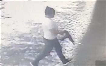 Красноярец устроил в спортзале разборки с огнестрельным оружием и попал под следствие