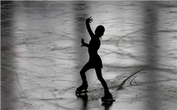 Сборная России по фигурному катанию будет готовиться к Олимпиаде-2022 в Красноярске
