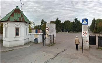 Мэрия: Места на красноярском кладбище Бадалык хватит еще на 3-3,5 года