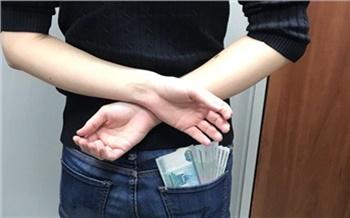 Бизнесмен из Зеленогорска получил по фиктивным документам субсидию в полмиллиона и пойдет под суд