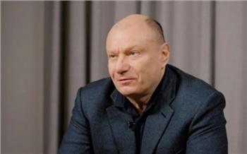 Владимир Потанин выделил 500 млн рублей для создания лаборатории «умных материалов» по проекту Центра изучения мозга и сознания