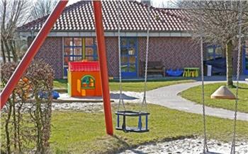 Прокуратура через суд требует отремонтировать аварийную кровлю детского сада в Дивногорске