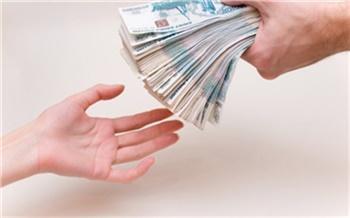 ВТБ: спрос россиян на кредиты в январе вырос в 1,5 раза