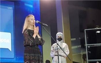 Четыре проекта из Сибири стали лауреатами национальной премии «Серебряный Лучник»