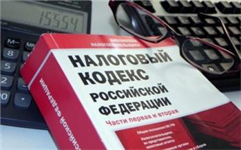 В Красноярском крае директора крупного лесоперерабатывающего предприятия поймали на сокрытии 39 млн от налоговой