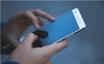 Жительница Ачинска указала неверный номер телефона при подключении «мобильного банка» и лишилась 400 тысяч