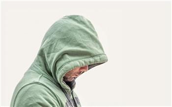 За год мошенники обманули больше 6,5 тысяч красноярцев: сказалась и пандемия