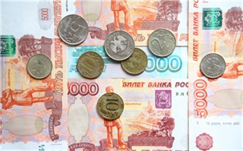 Красноярская компания накопила долг по зарплате в 2,5 миллиона рублей