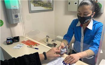 Администрация Советского района искала нарушителей антиковидных мер в стоматологиях