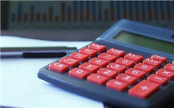 Предприниматели Красноярского края активно пользуются льготными кредитами под 7 % годовых