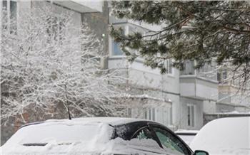 «Убавить тепло или поддать жару»: красноярцы высказались о предпочтениях в отоплении