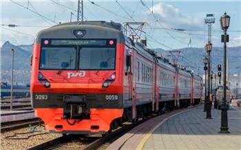 Около 3 млрд рублей получили сотрудники КрасЖД в виде льгот и гарантий