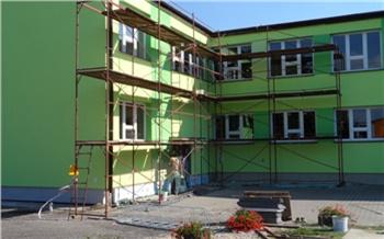 Прокуратура через суд заставит чиновников отремонтировать 5 красноярских школ и 3 садика