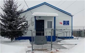 В прошлом году Россети подвели электричество к 48 ФАПам в Красноярском крае