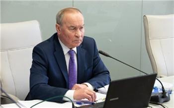 Коренным малочисленным народам в Красноярском крае и по всей России предлагают предоставить налоговые льготы