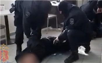 32 красноярца стали жертвами телефонных мошенников из Татарстана и Марий Эл