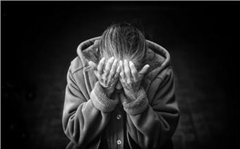 Жительница Ачинска «помогала» раскрыть дело о мошенничестве и лишилась более миллиона рублей