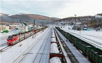 Из-за ремонтных работ в Зыково ограничат движение автотранспорта