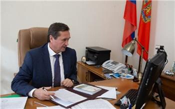 Сельхозпроизводители Красноярского края подготовились к посевной. Пашни готовы на 92 %