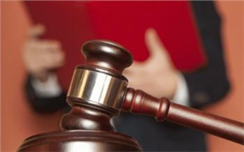 Красноярец обманул 7 продавцов дорогих гаджетов и бытовой техники: суд отправил в колонию