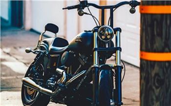 Таймырский подросток обманом получил от родителей в подарок мотоцикл: оштрафуют всю семью