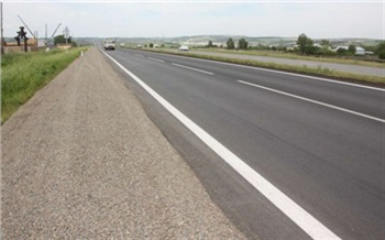 Дорожники за 800 млн рублей отремонтируют улицы в городах и поселках Красноярского края