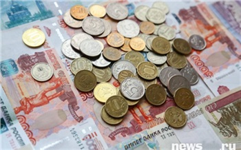 В Красноярском крае до конца года установили величину прожиточного минимума