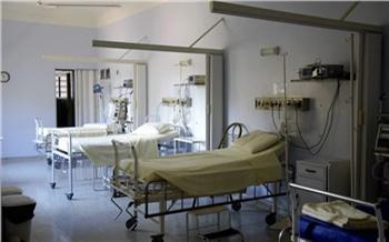 Еще 10 человек умерли в Красноярском крае от коронавируса